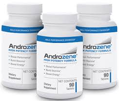 androzene reviews