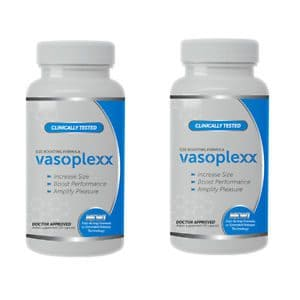 vasoplexx reviews